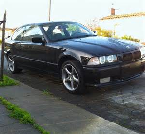 Bmw 325 Is Stand Out Work 94 E36 Bmw 325is For Sale