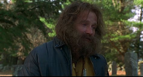 jumanji film hero image jumanji movie screencaps com 4447 jpg heroes