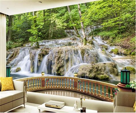 cheap wall murals get cheap wall mural wallpaper aliexpress