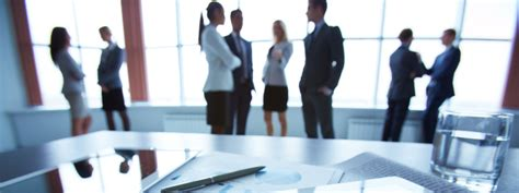 Office Business Government Funding For New Businesses In The Uk We Credit