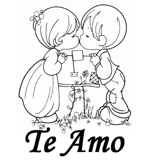 imagenes de amor para enamorar para dibujar lindas im 225 genes para dibujar de amor f 225 ciles