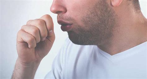 When To Resume Normal Activities After Pneumonia Pneumonia With Lung Cancer What You Should