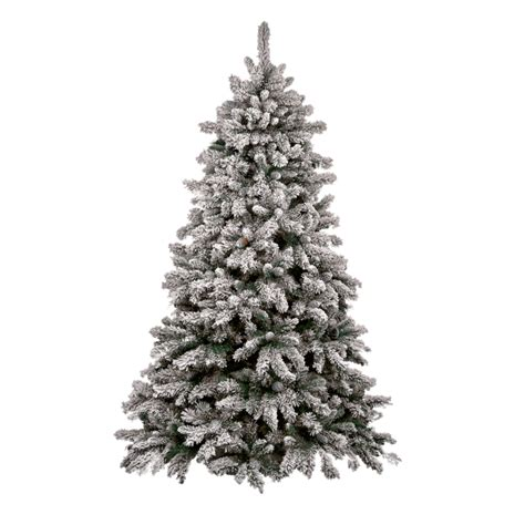 christmas tree png transparent images png all