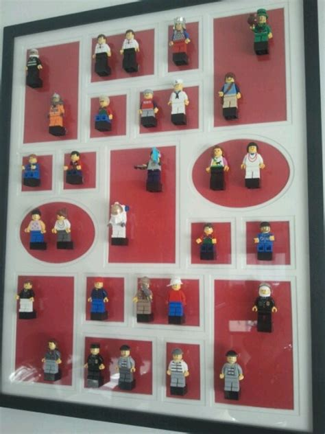 lego tutorial room 32 best legos images on pinterest child room lego and