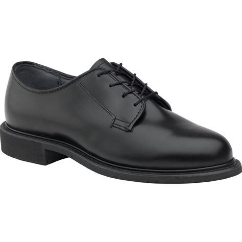 womens black oxford dress shoes dlats s black leather oxford dress shoes