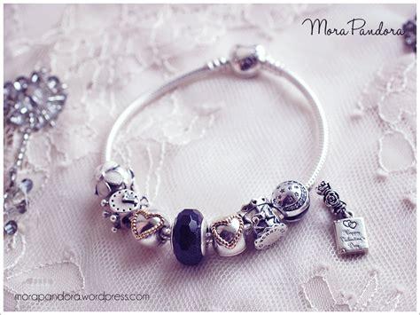 pandora star light machine review review heart clasp bracelet from pandora valentine s 2015
