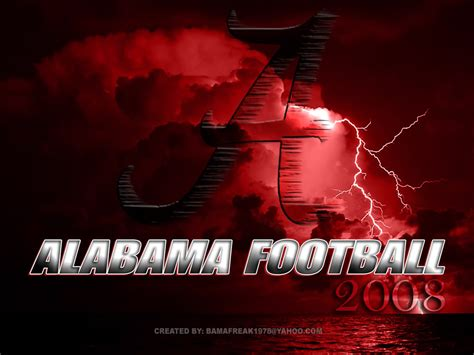 alabama football 2008 photo by spineman photos photobucket