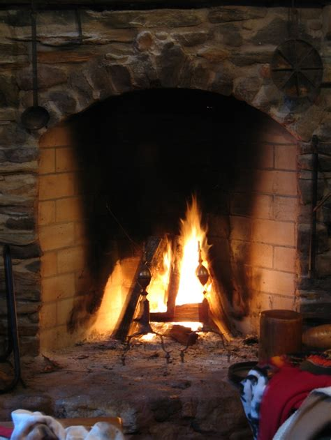 count rumford fireplace 17 best images about rumford fireplaces on pinterest