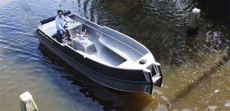 sloep rental amsterdam sloop huursloep adam boat rental