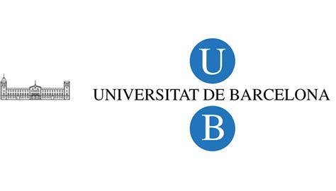 Universitat De Barcelona Mba by Can Ricart Y Can Jaumandreu Cedidos A La Ub Fifteen