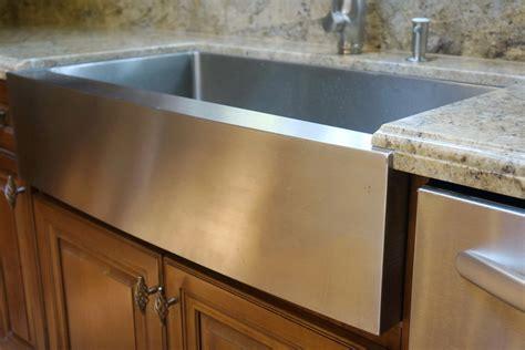 rta kitchen cabinet manufacturers cabinet city rta kitchen cabinet manufacturer and wholesaler