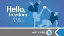 Are Visa Gift Cards Reloadable - gift cards reloadable cards lamar bank and trust company