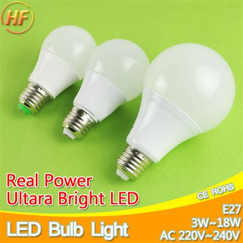 Led 7w 7 Watt Smd 5730 Casing U Heatsink Sirip 50 Cm 0 5m high bright aluminum cooling led l e27 led bulb light 3w 5w 7w 9w 12w 15w 220v real watt smd