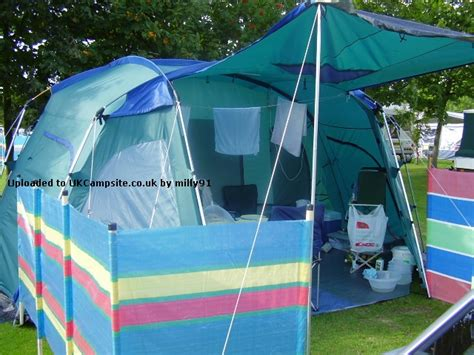 patio awnings argos argos awnings 28 images buy greenhurst oakley 2 metre