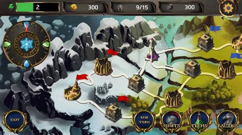 turn based rpg android vimala defense warlords turn based strategy rpg android andd ios updated june 2 2017