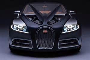 Bugatti Galibier Bugatti 16c Galibier Egmcartech