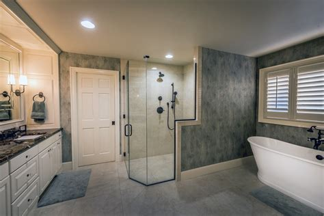 better bathrooms locations handicap better bathrooms and kitchens home design idea
