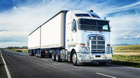 kenworth service near me pre owned volvo dealer volvo dealer near me autos post