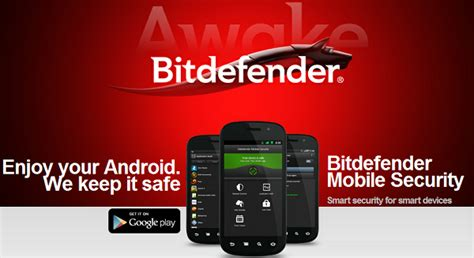 bitdefender mobile security apk cracked top 5 antivirus for samsung galaxy s7 galaxy s7 edge 2016 axeetech