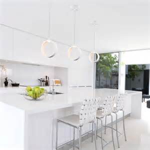 amazing Homebase Kitchen Reviews #4: ATLAS-LARGE%20kitchen.jpg