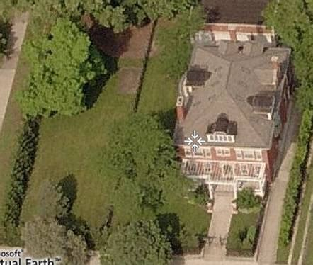 President Obama House by Political Calculations How Much Does President Obama Still Owe On His House