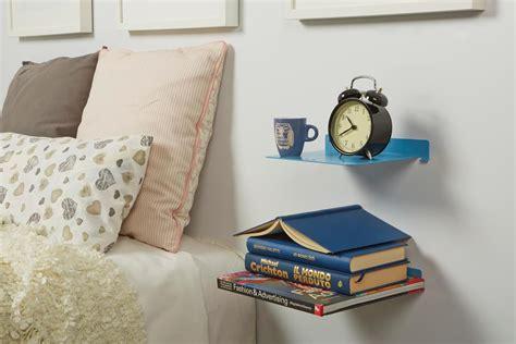 mensole per libri mensole a scomparsa per libri invisible mipiacemolto