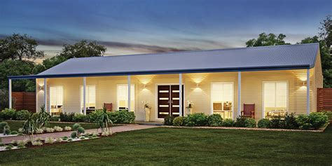 steel kit homes framed houses for sale tamworth nsw 2340