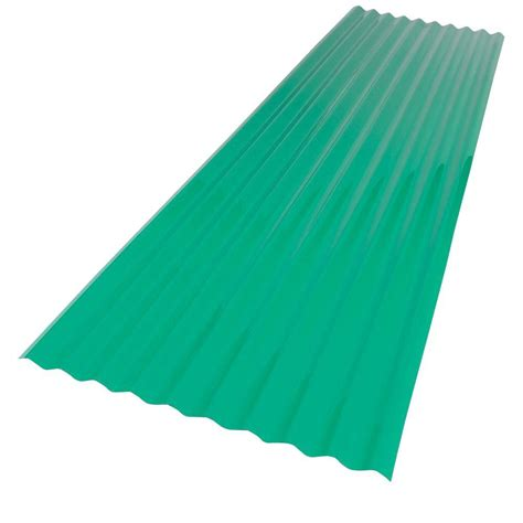 clear plastic sheet for top plastic roofing corrugated plastic roofing sheets