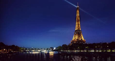 images of paris bing wallpaper archive