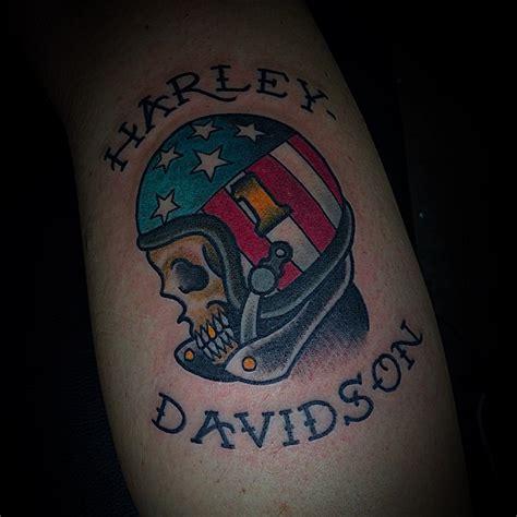 hd tattoo designs catalogue 25 adventurous harley davidson tattoos