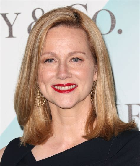 flip hairstyles 2015 what people can survive and what they do by laura linney