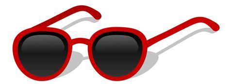 glasses clipart aviator sunglasses clipart clipart panda free clipart