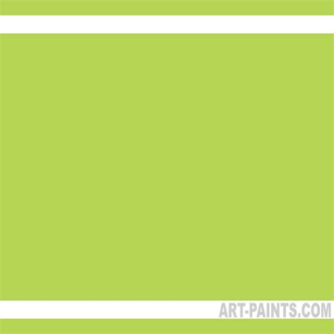 grass green artist watercolor paints 47 grass green paint grass green color derwent artist