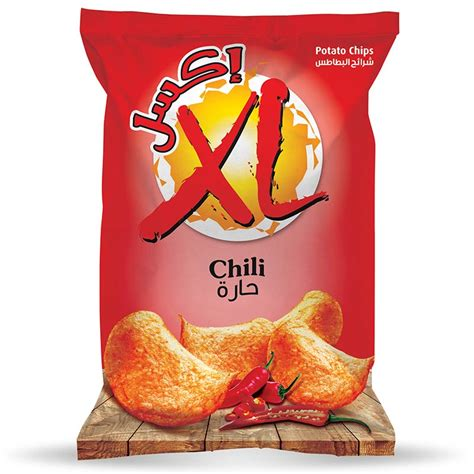 chip qatar xl chips friendly food qatar