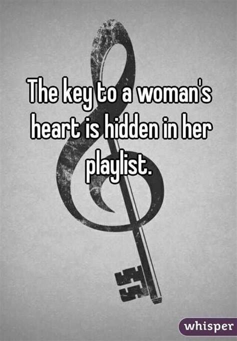 music and love is the key to everything that s what my funny workout quotes yes it is lol quotes daily