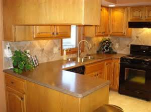 redo formica countertops colvin kitchen bath fort wayne kitchen remodel