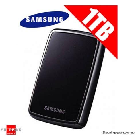 Hardisk Samsung 1tb Samsung 1tb S2 Portable Disk Drive 2 5 Inch Hx Mud10ea G22 Shopping Shopping