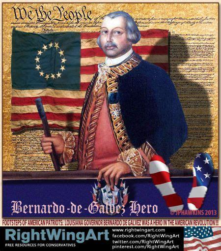bernardo de galvez 8441435758 54 best images about honorary u s citizens on the siege benjamin franklin and
