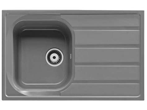 evier salle de bain 2965 evier nevada vente de evier et mitigeur conforama