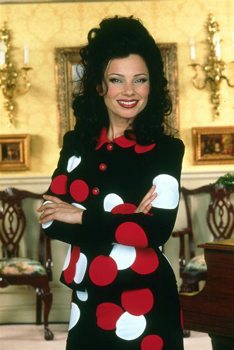 the nanny fran hq the nanny photo 17084444 fanpop