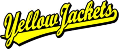 %name baseball cards for sale   BMW Sportscards   Connie Mack #12   1915 E145 2 Cracker Jack Baseball
