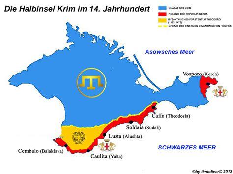 timediver 174 autonome republik krim sudak stary krym