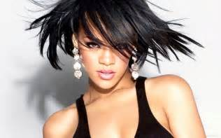 rihanna free stock photos free stock photos