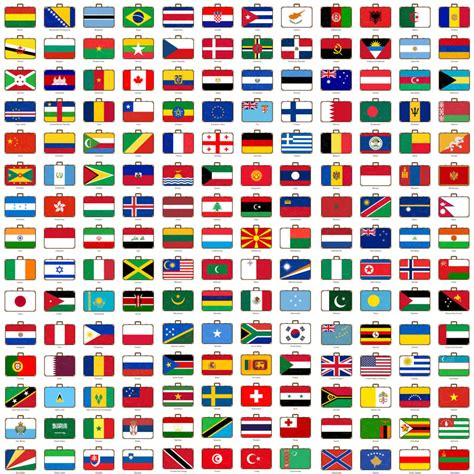 country flags countries of the world flags www imgkid the image