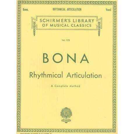 melodic stick books rhythmical articulation a complete method by pasquale bona