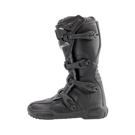 Oneal Element Boots o neal element boots revzilla