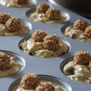 giotto kuchen rezept 220 ber 1 000 ideen zu giotto kuchen auf giotto