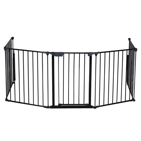 safety gate fireplace fireplace fence baby safety fence hearth gate bbq pet