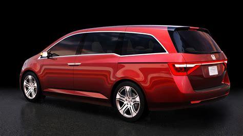 lamborghini minivan related keywords suggestions for lamborghini minivan