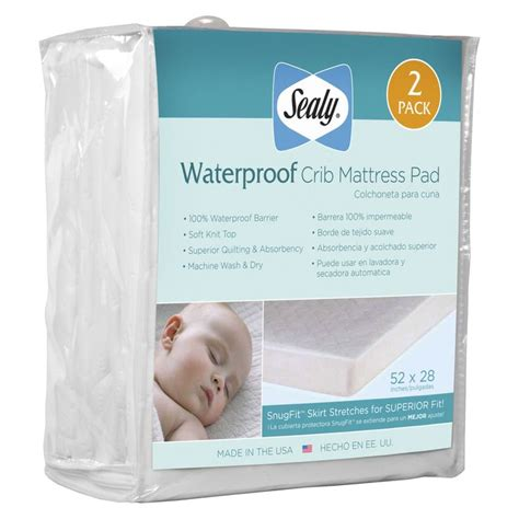 Do I Need A Crib Mattress Pad 25 B 228 Sta Mattress Pad Id 233 Erna P 229 Studenthemsid 233 Er Studenthem P 229 College Och